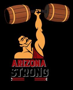 Arizona Beer Week Strong Beer Festival
